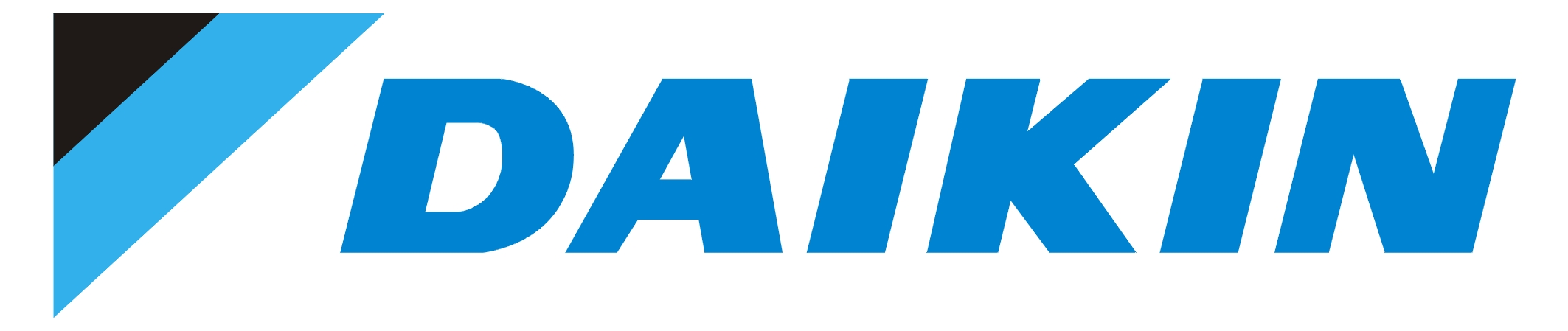 Logo-daikin-www.mt-termoidraulica.it-roma