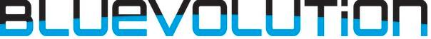 climatizzatori-daikin-bluevolution-www.mt-termoidraulica.it-roma
