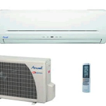 CLIMA AIRWELL