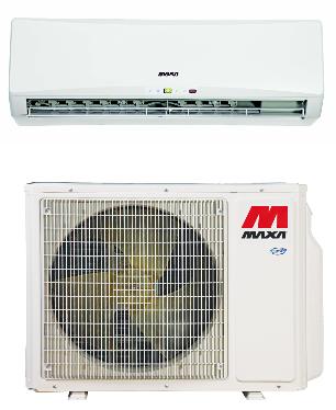 Aerazione forzata climatizzatori maxa recensioni for Leroy merlin scaldabagno