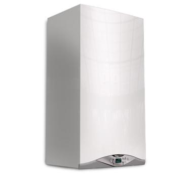 Caldaia murale ariston cares premium 24 kw a condensazione for Caldaia a condensazione ariston clas premium 24 kw