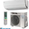 vendita climatizzatore daikin ururu sarara a roma